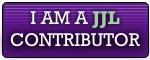 JJL Button